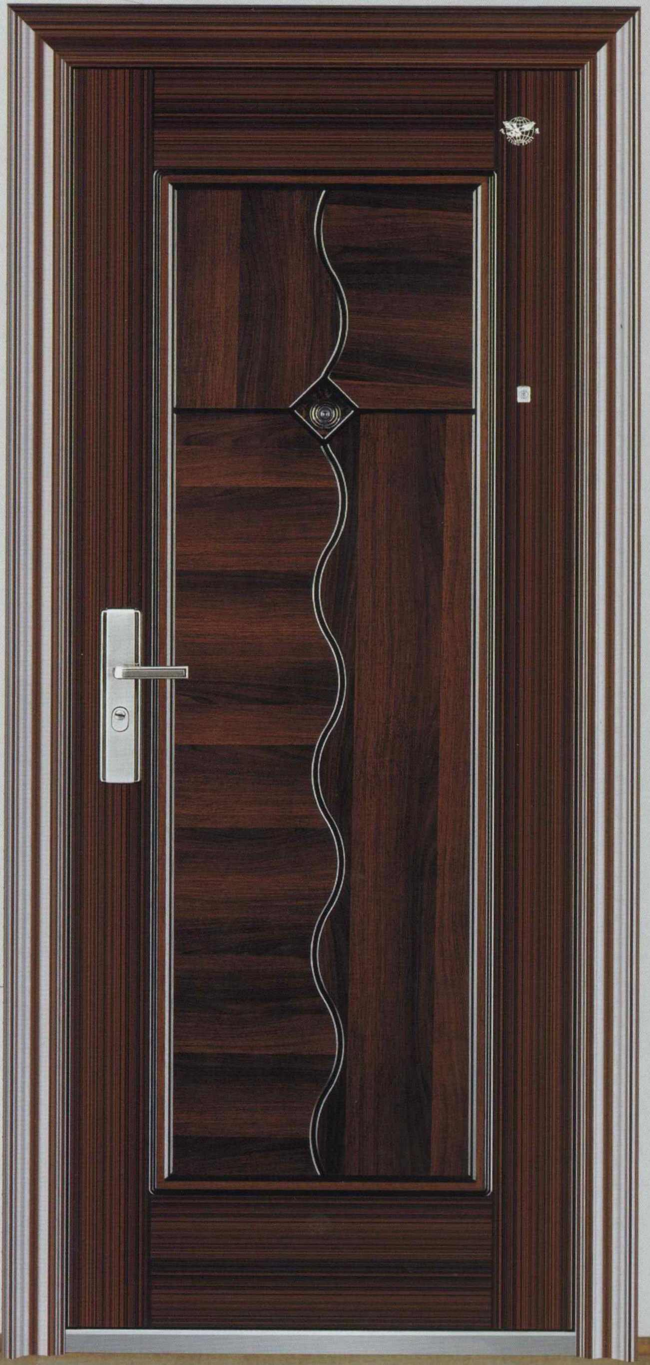 Lapeyre Devis En Ligne Menuiseries Aluminium Lapeyre Volet Roulant - Porte placard coulissante avec serrurier saint maur des fosses